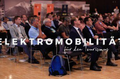fafga-tv: mobilitaet