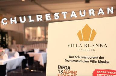 fafga 2018: villa blanka