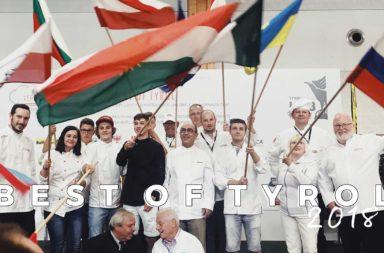 fafga-2018 best of tyrol